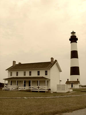 Poster featuring the photograph Bodie Light II by Kelly Nowak