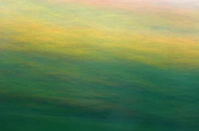Canada, Ontario, Horseshoe Lake Poster by Jaynes Gallery
