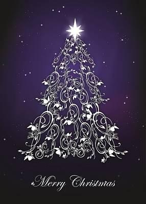 Christmas 1-13 Poster