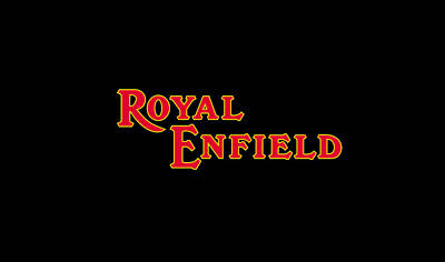 Classic Royal Enfield Phone Case Poster by Mark Rogan