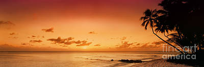 Cobblers Cove - Barbados Poster