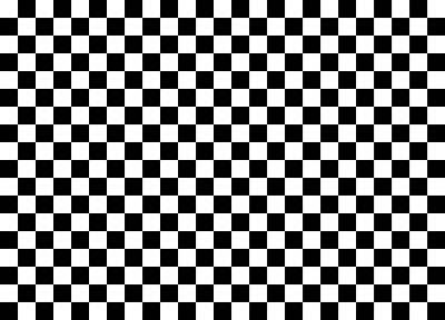 Crossword Fanatic Poster by Daniel Hagerman