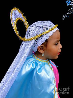 Cuenca Kids 363 Poster