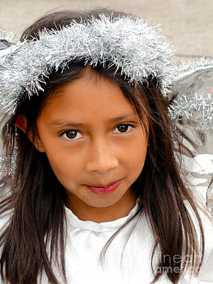 Cuenca Kids 542 Poster