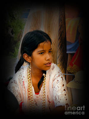 Cuenca Kids 551 Poster