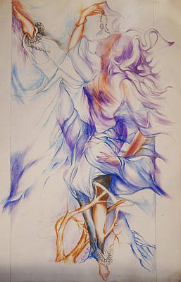 Dance - 2 Poster