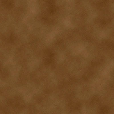Dark Brown Leather Texture Background Poster