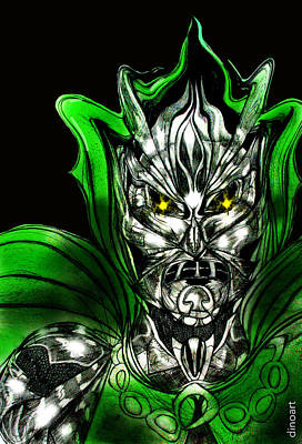 Doom Special Edition  Poster