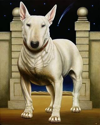 Dulcina, 2000 Poster