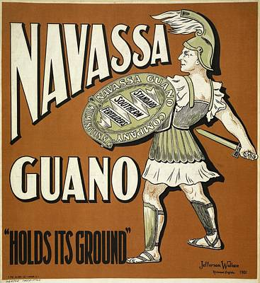 Early 20th Century Advertisement Poster by Rt And Architecture Collection, Miriam And Ira D. Wallach Division Of Art, Prints And Photographs/new York Public Library