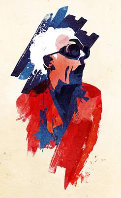 Emmett Doc Poster