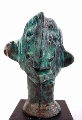 Fabulas Shipwrecked Idol Poster