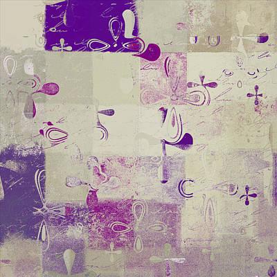 Florus Pokus A01d Poster