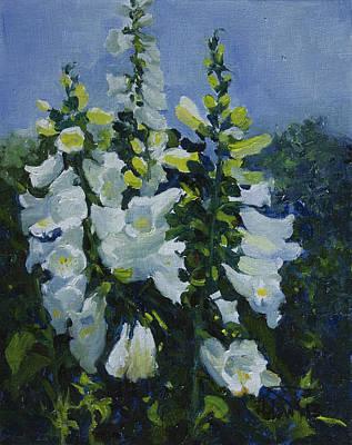 Flower_02 Poster