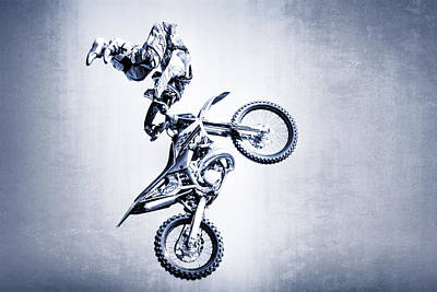 Fmx 1 Poster