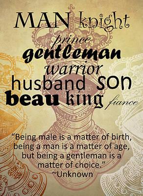 Gentleman 2 Poster
