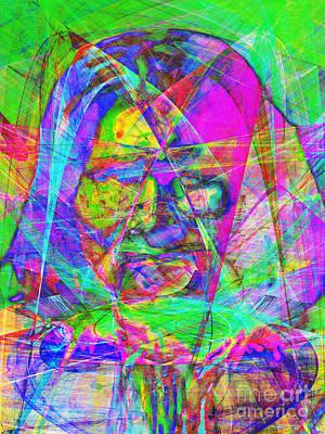 Geronimo 20130611 Poster