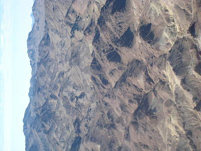 Grand Canyon - 12122 Poster