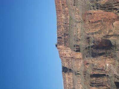 Grand Canyon - 121251 Poster