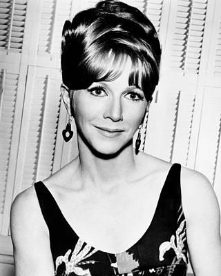 Harper, Julie Harris, 1966 Poster