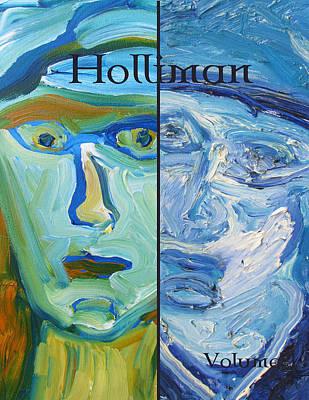 Holliman Poster