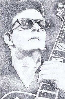 In Dreams Poster by Paul Smutylo