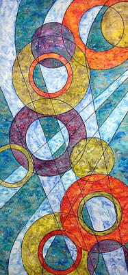 Infinite Loop Poster