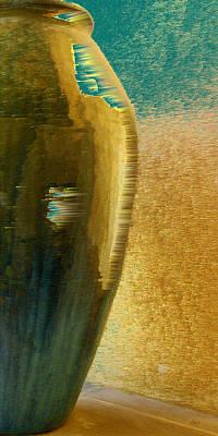 Jug Abstraction Poster