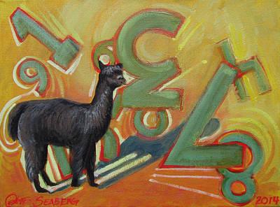 Kit Kat 123 Poster