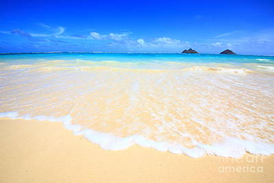 Image result for lanikai bay kauai