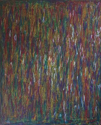 Lightpicture 358 Poster
