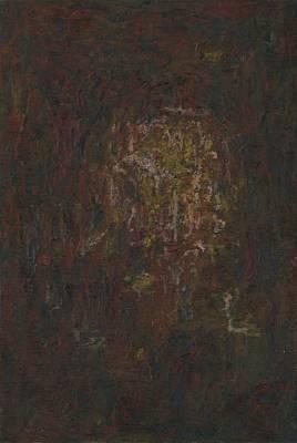 Lightpicture 371 Poster