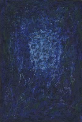 Lightpicture 372 Poster