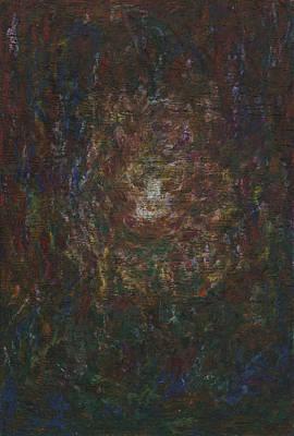 Lightpicture 375 Poster