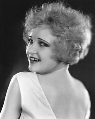 Lola Lane, Ca. 1929 Poster