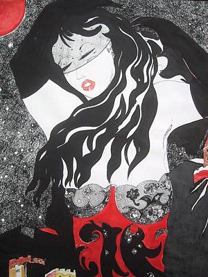 Lorena '70 Poster