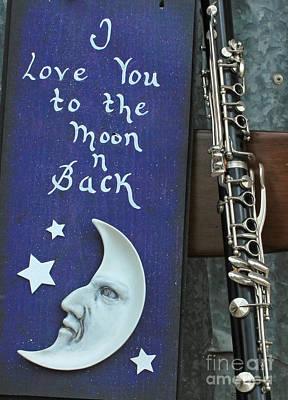 Love Affair Poster