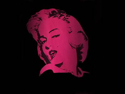 Marilyn Monroe Poster by Movie Poster Prints