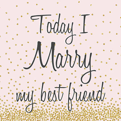 Marry Hearts II Poster