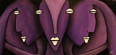 Metamorphosis  Poster by Edwin Alverio