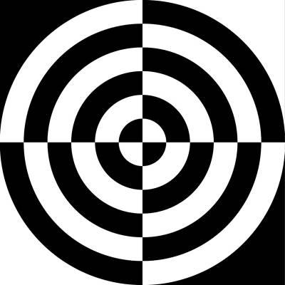Mind Games 1 Poster
