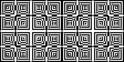 Mind Games 50 Poster