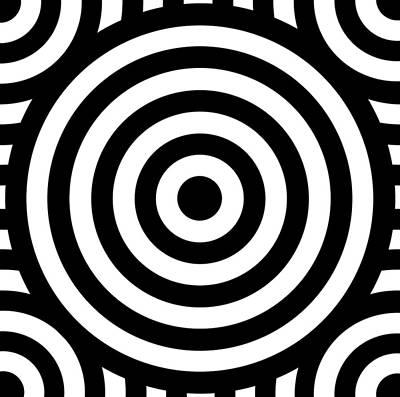 Mind Games 52 Poster