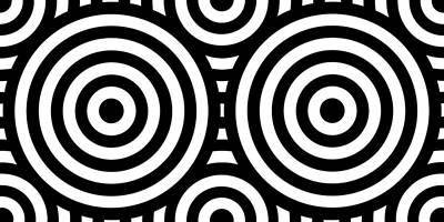 Mind Games 53 Poster