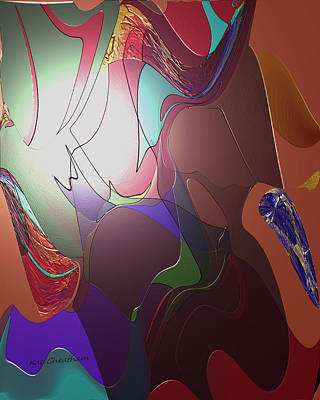 Mixup Abstract 14 Poster
