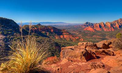 Munds Wagon Trail Poster