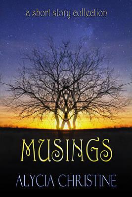 Musings Cover Poster