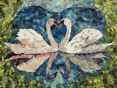 My True Love Hath My Heart Poster