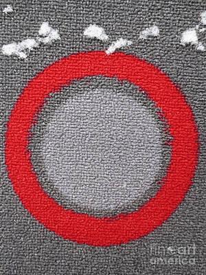 Cible / Target Poster