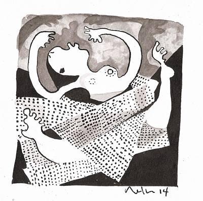 Noctis No. 10  Poster